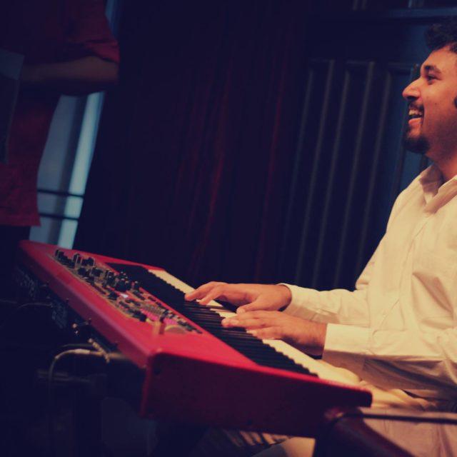 Rythem Bansal